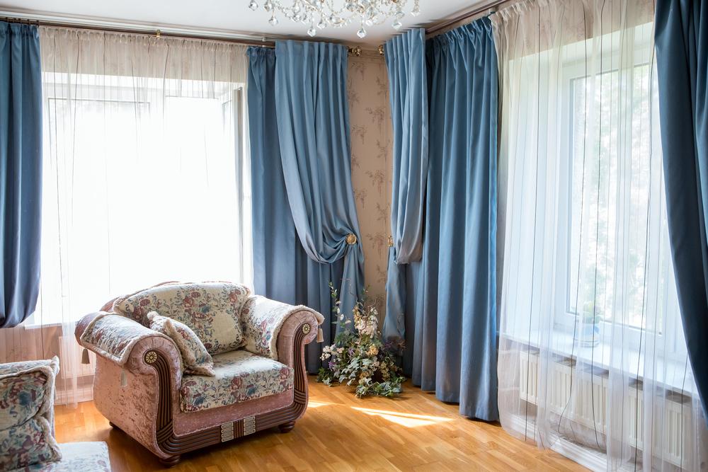 Квартира на Войковской (Москва)