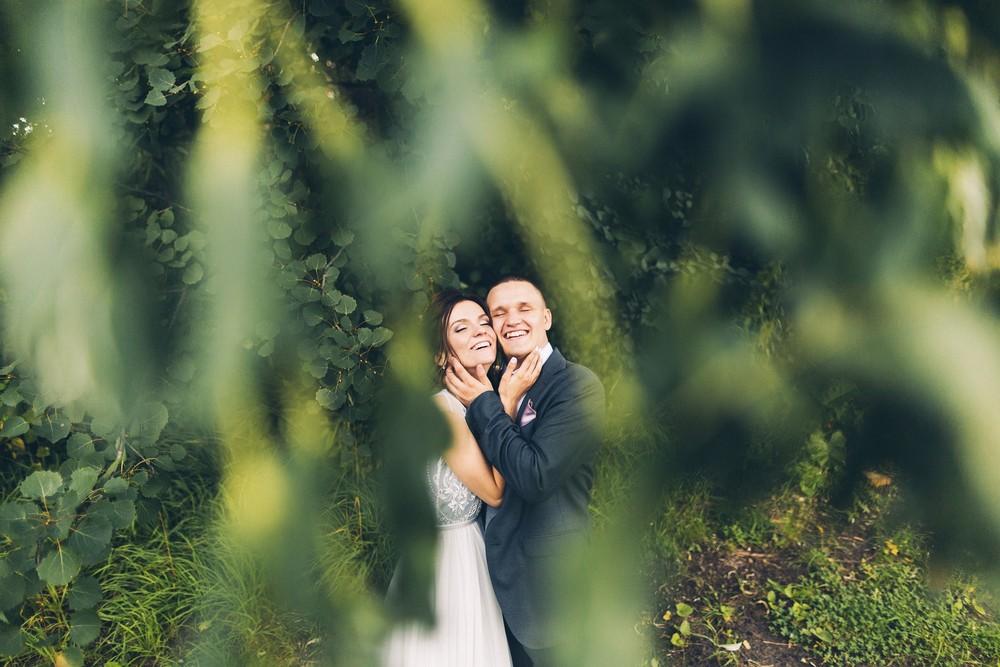 Татьяна и Илья