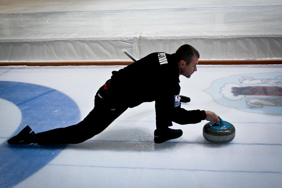 Чемпионат беларуси 2011