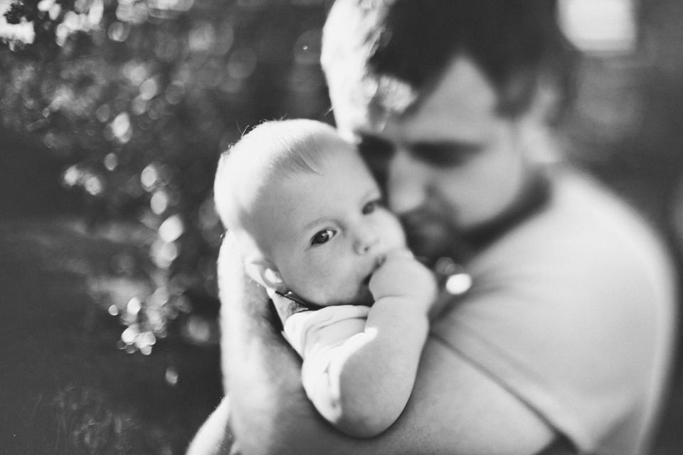 папа и сын летняя фотосессия