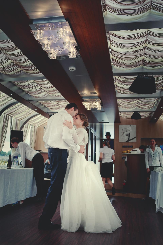 Дмитрий & Екатерина