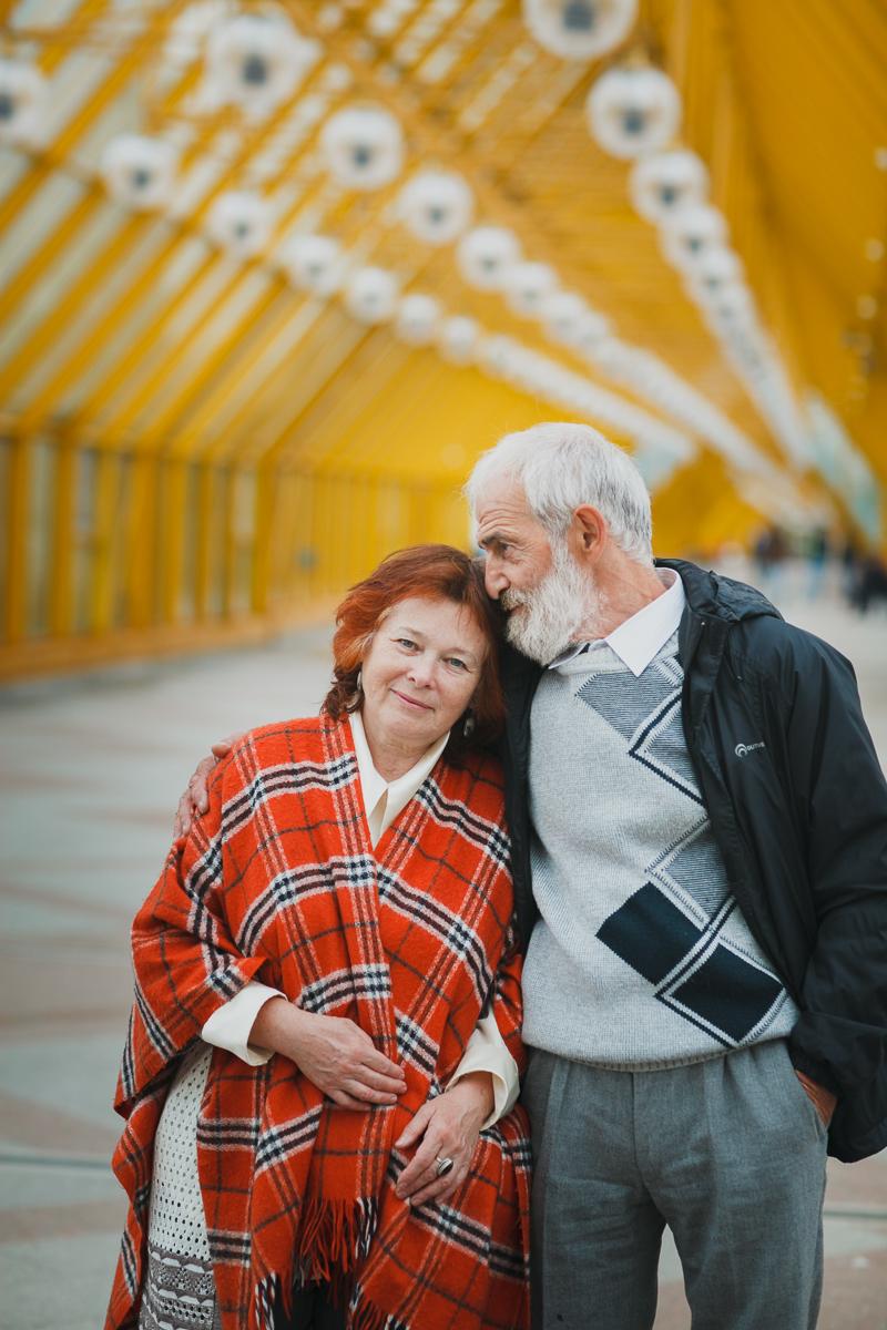 Ярослав & Шура