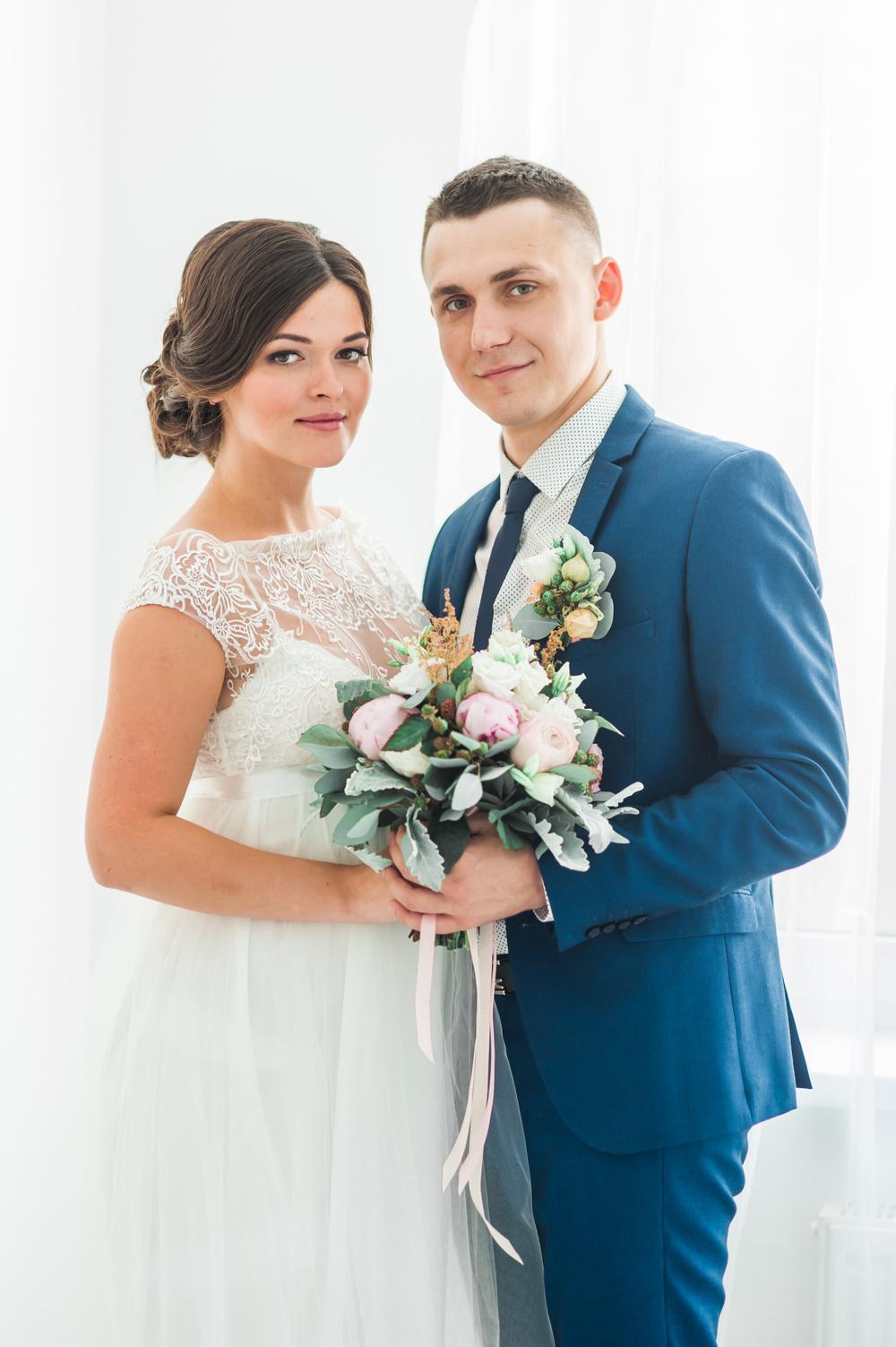 Инга&Антон