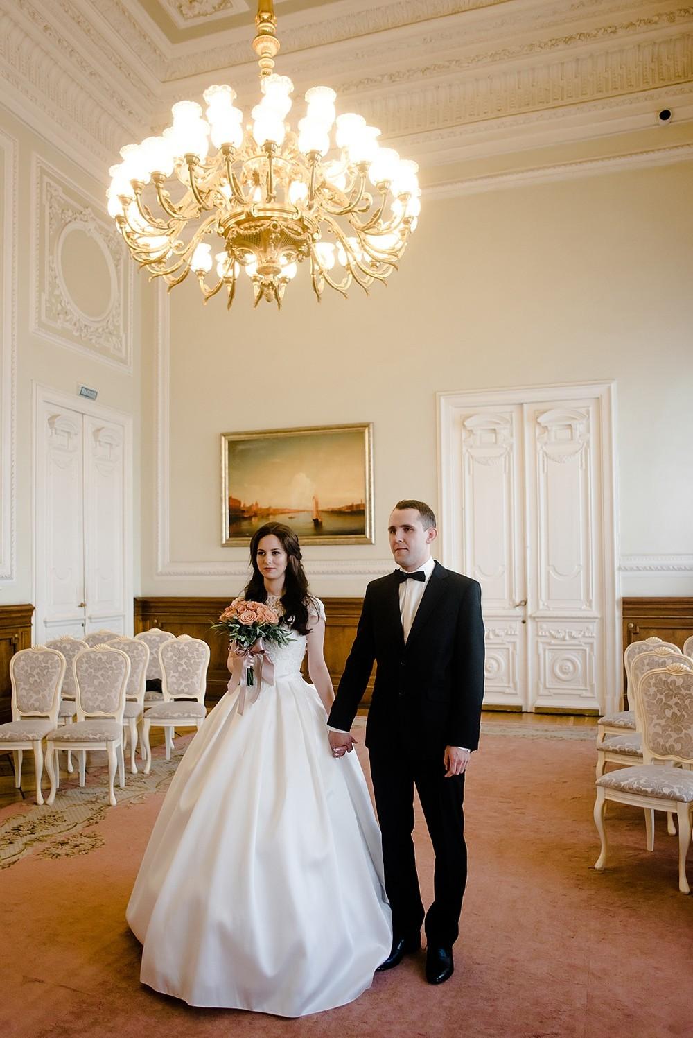Виталий&Елена