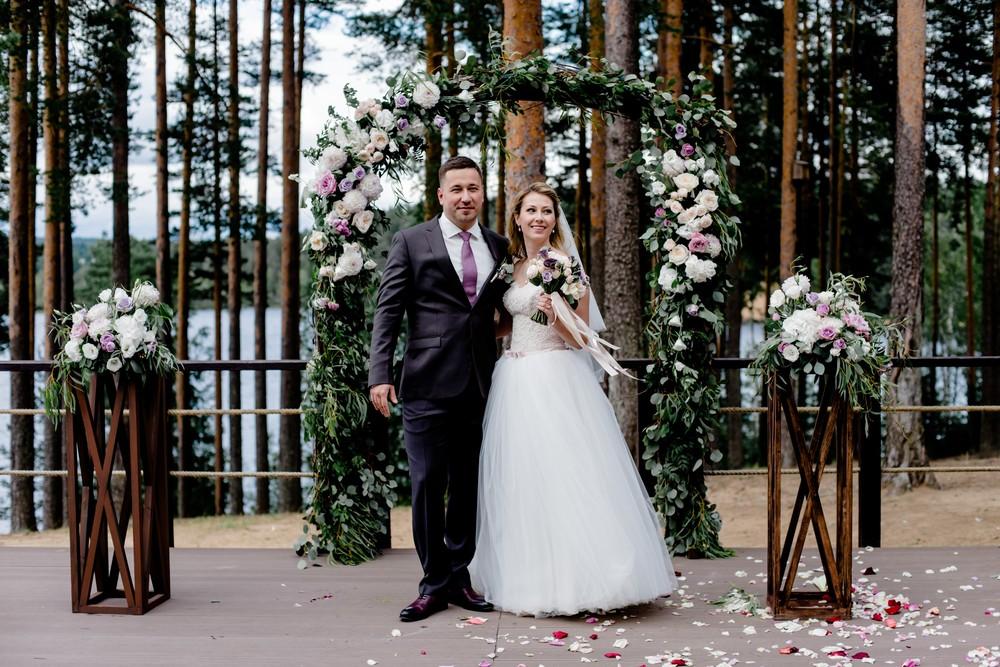 Сергей&Алиса