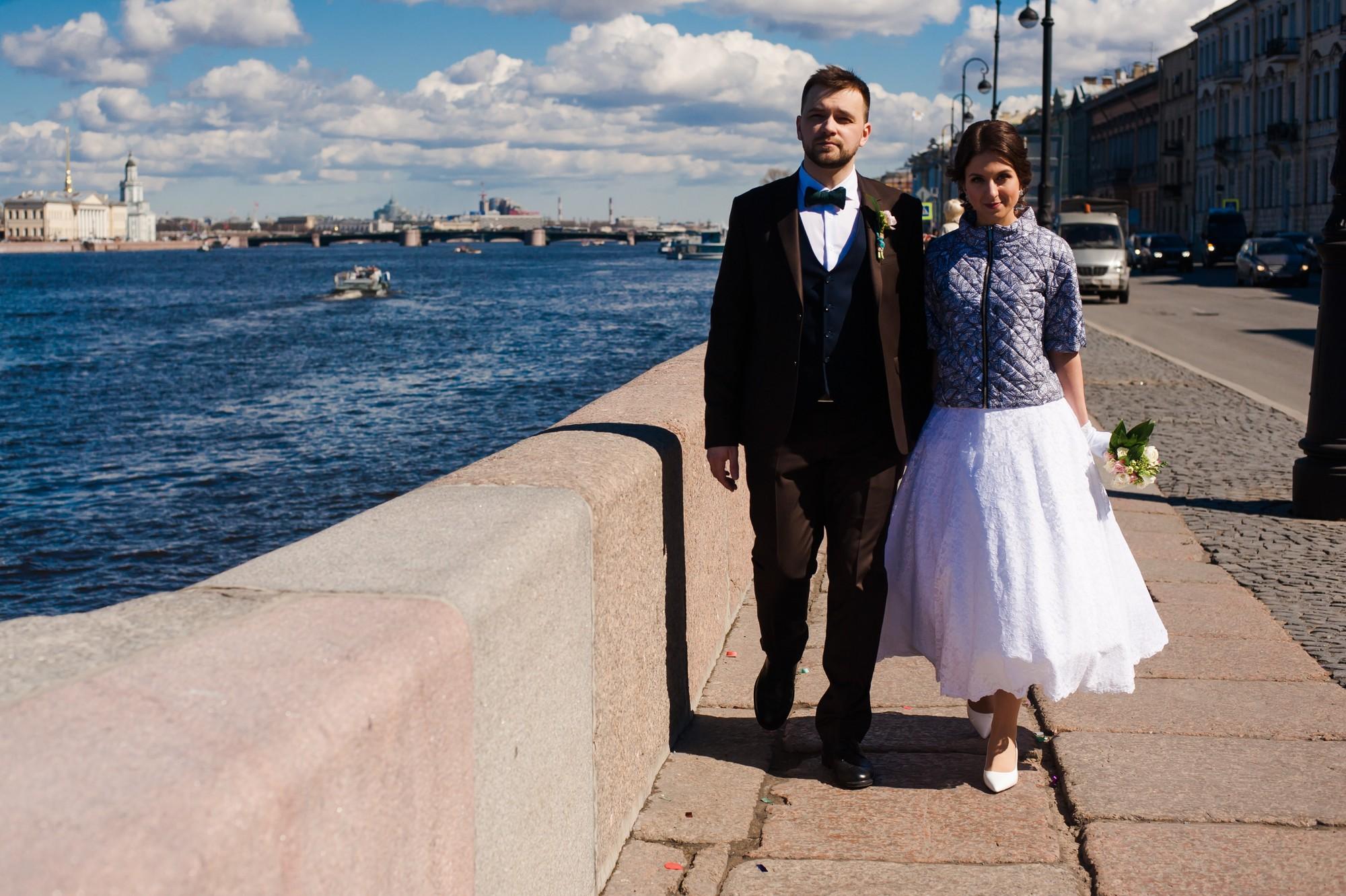 Таисия&Андрей