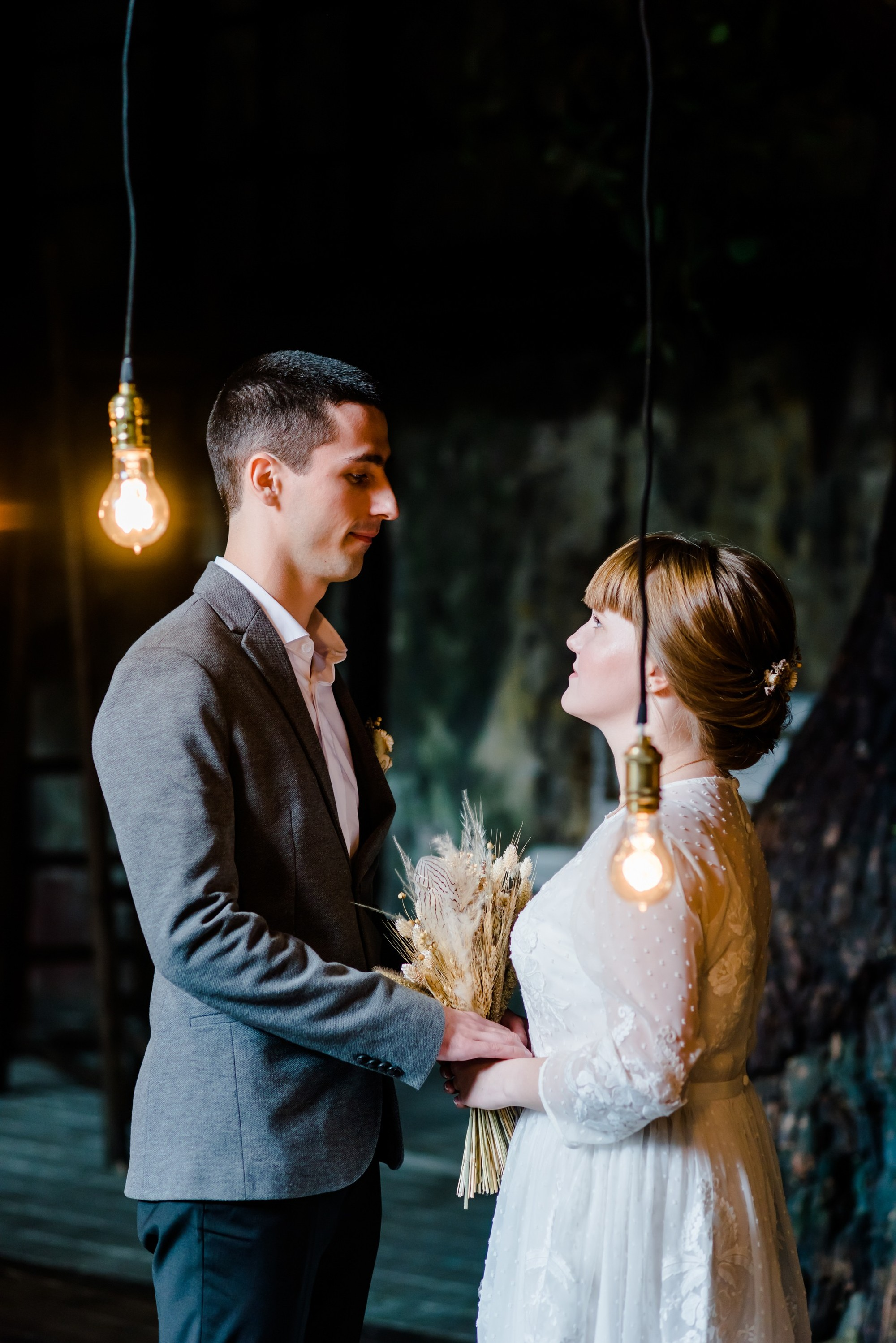 Катя&Сергей свадьба