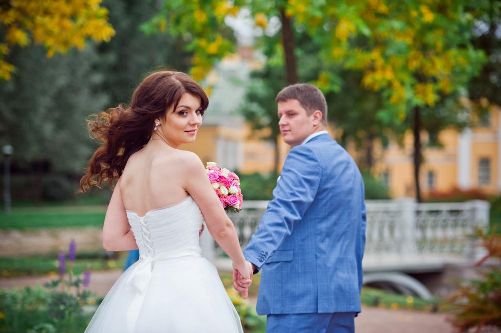 Саша&Илья