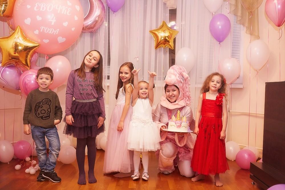 фотограф праздник, фотосъемка праздника, фотограф день рождения, фотосъемка дня рождения