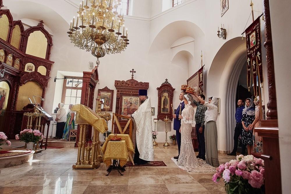 фотограф на венчание, фотограф на венчание москва, венчание москва, фотограф венчание