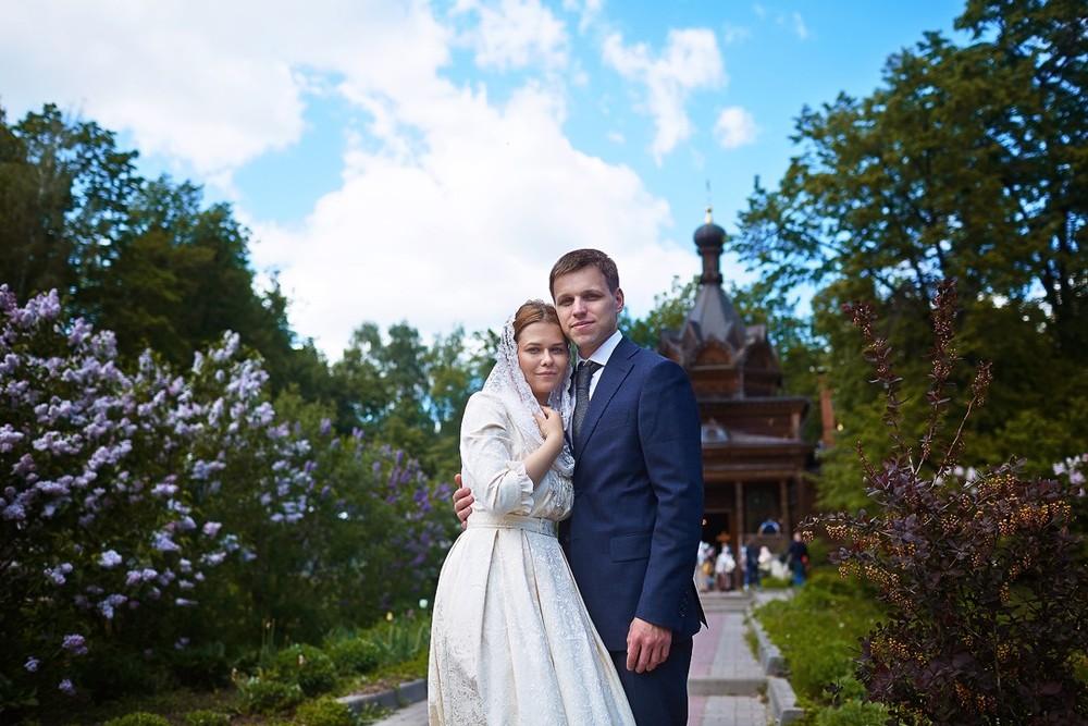 фотограф на венчание, фотограф на венчание москва, фотограф венчания, фотосъемка венчания