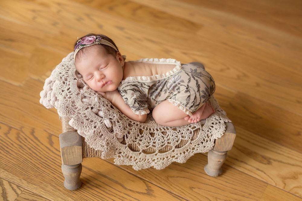 фотосессия новорожденных детей, новорожденные, новорожденные фотосесии, спящие дети