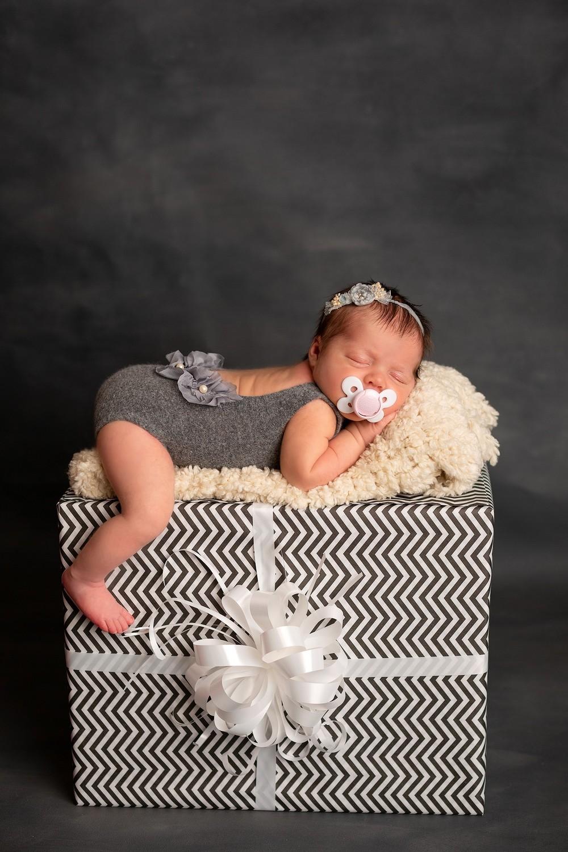 фотографноворожденнхворонеж,лучшийфотографворонежа, новорожденневоронеж, подарокнавписку,коляска