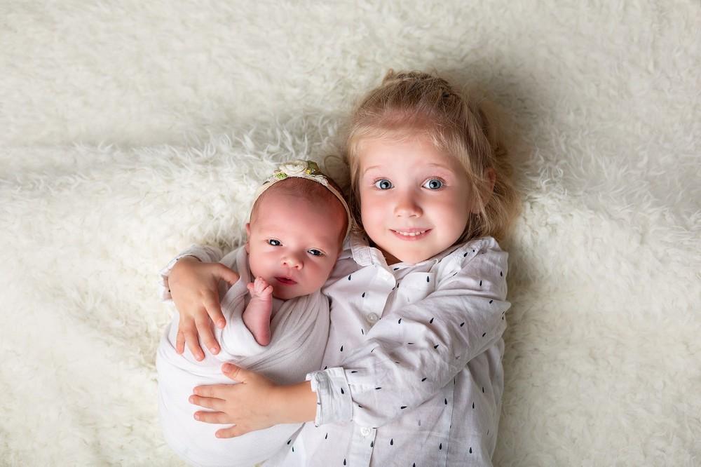 новорожденная девочка, ньюборн воронеж, подарок на выписку, женская консультация воронеж, беременно