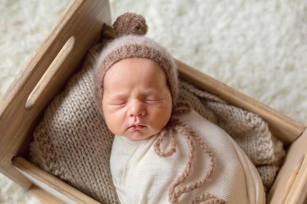 фотограф новорожденных, новорожденные воронеж, малыши воронеж, мамы воронеж, дети воронеж