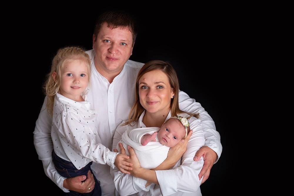 новорожденные воронеж, вписка из роддома воронеж,подарок на выписку воронеж, детский фотограф вороне