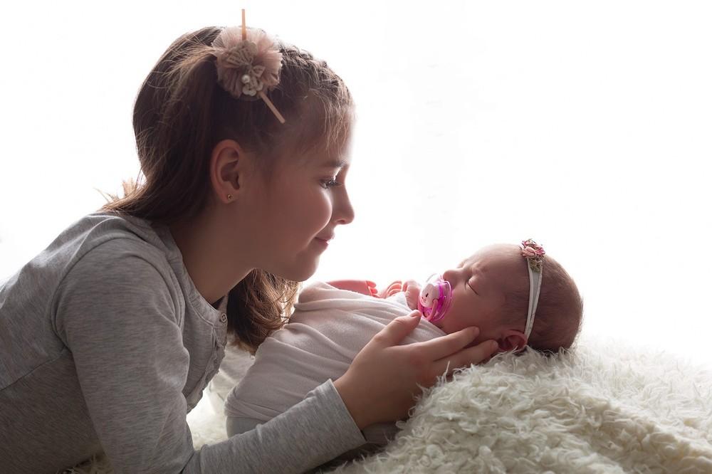 новорожденныефоронеж,роддомворонеж,женскаяконсультацияворонеж,подарокнавыписку,светланадеева