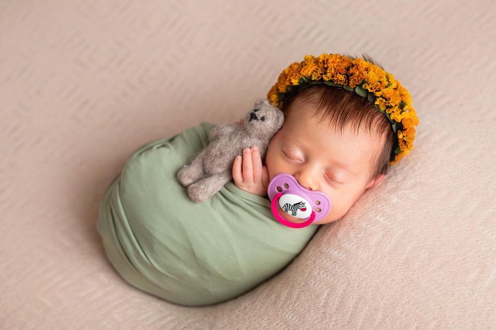 ньюборн воронеж, новорожденные воронеж, фотограф новорожденных воронеж, роддом воронеж, памперс врн