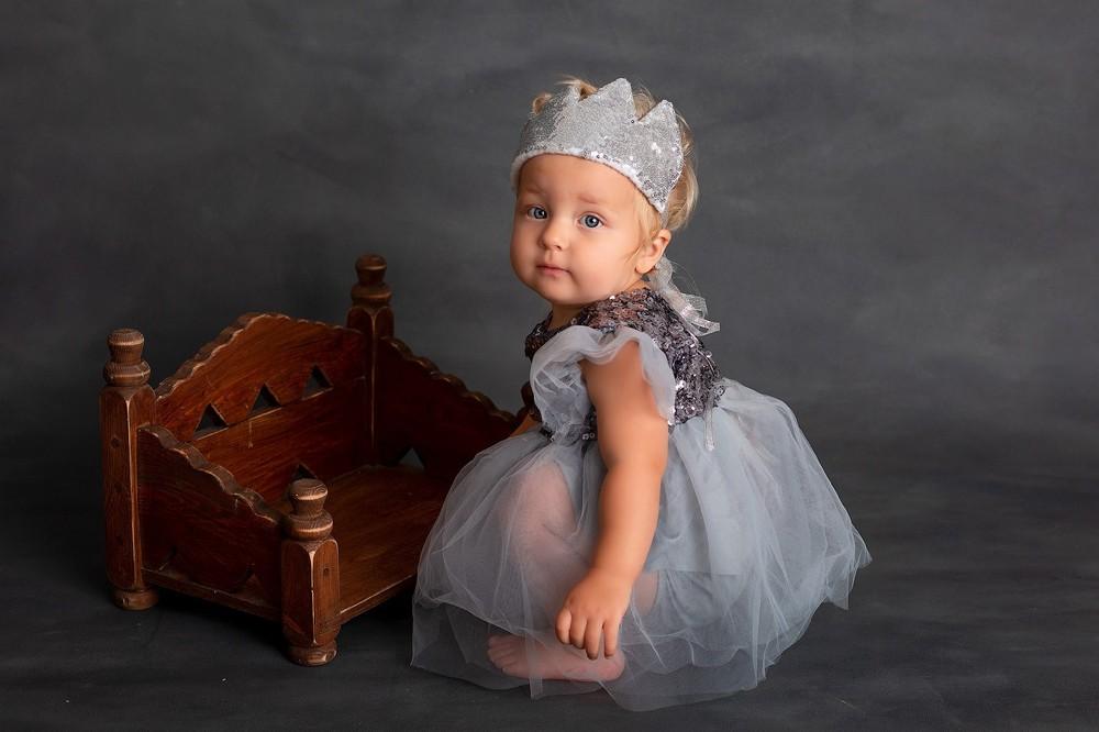 годовасие Воронеж, фотограф на годик воронеж, подарок на годик воронеж, подарок на годик ребенку