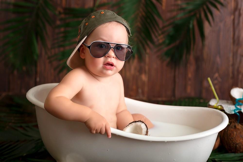 купаниевванночкеворонеж, фотографмалышейворонеж, детидогодаворонеж, студиядлямалышейворонеж, sitter
