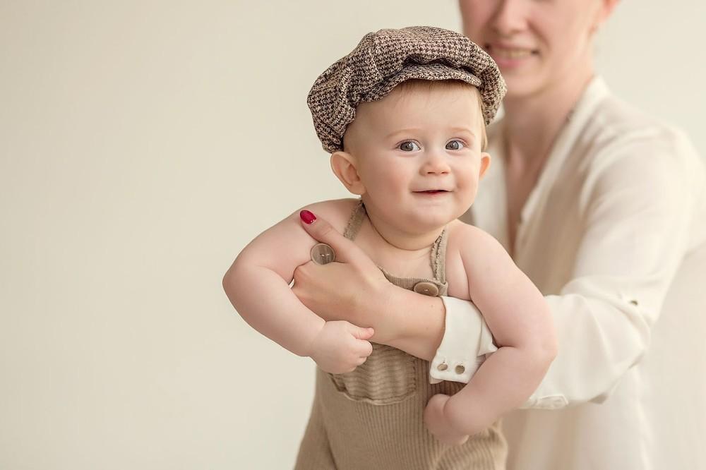 фотограф новорожденных воронеж, дети до года воронеж, малыши воронеж, хэппи мама воронеж, хипста мам