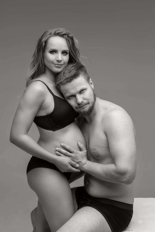 вожиданиичудаворонеж, беременностьворонеж, фотографбеременности, фотографбеременныхворонеж, стильная