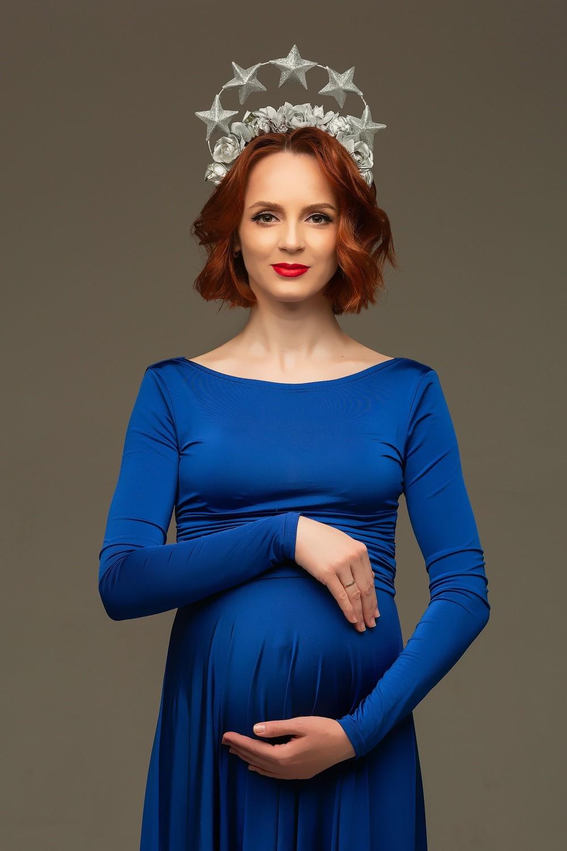 беременность в воронеже,ожидание малыша воронеж, магазин наследник воронеж, 30 неделя воронеж