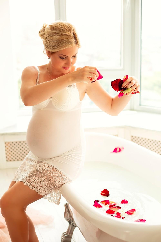 беременность воронеж, фотограф беременности, консультации беременных