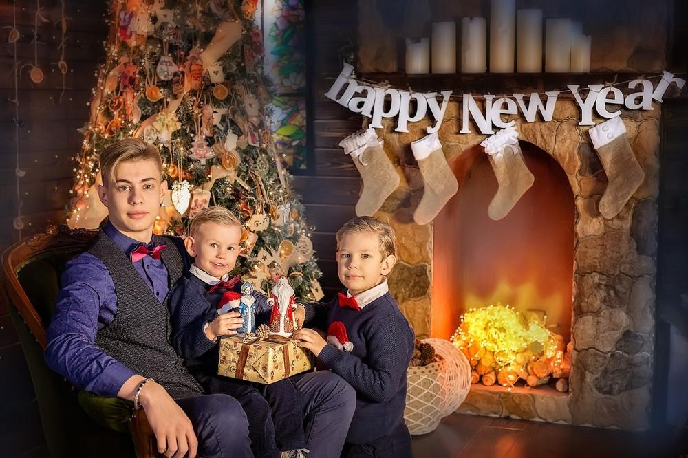 семейный фотограф воронеж, детский фотограф воронеж, дети воронеж, семья воронеж