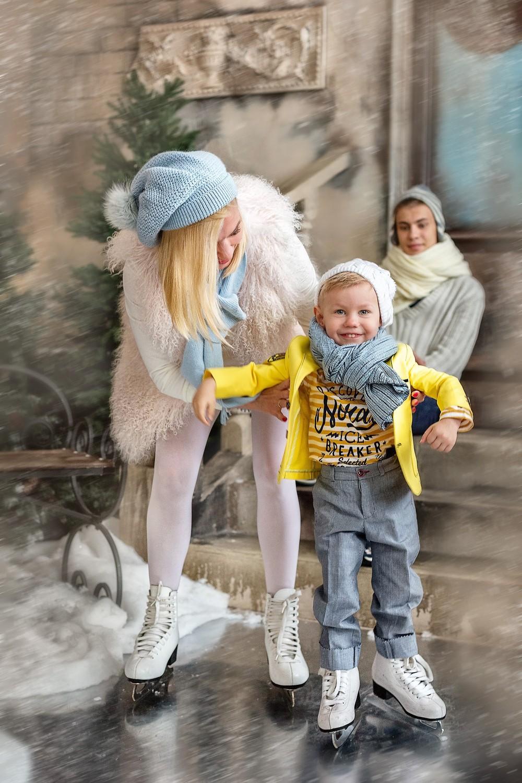 семейный фотограф воронеж, детский фотограф воронеж, семейные фотосессии воронеж, детские фотосессии