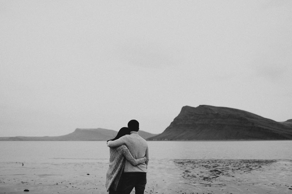 Love-story inactive - Денис и Мария