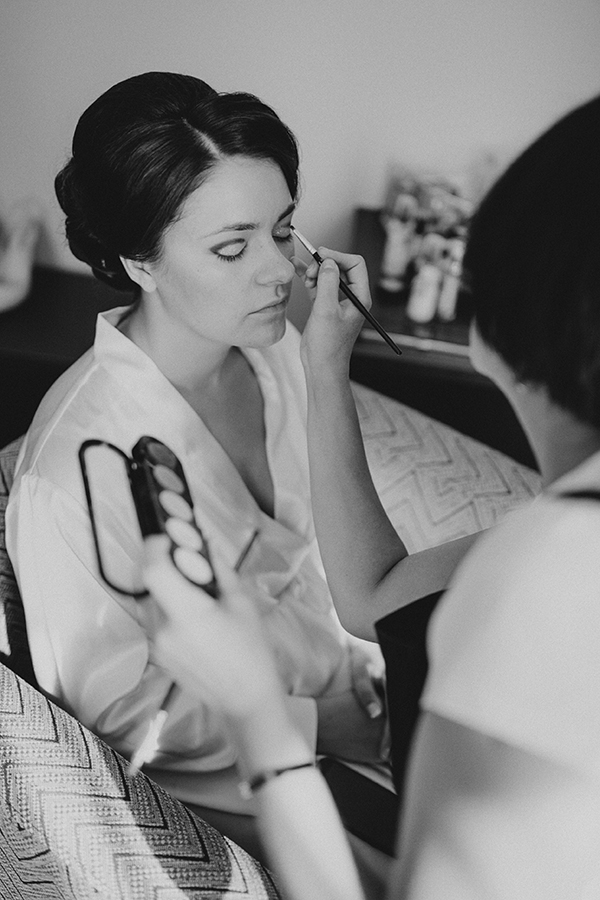 Свадьбы inactive - Вова и Марина - Довелось побывать вторым фотографом и ассистентом на свадьбе