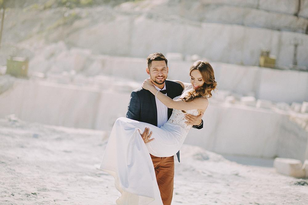 Свадьбы inactive - Егор и Ольга - Свадьба Егора и Ольги