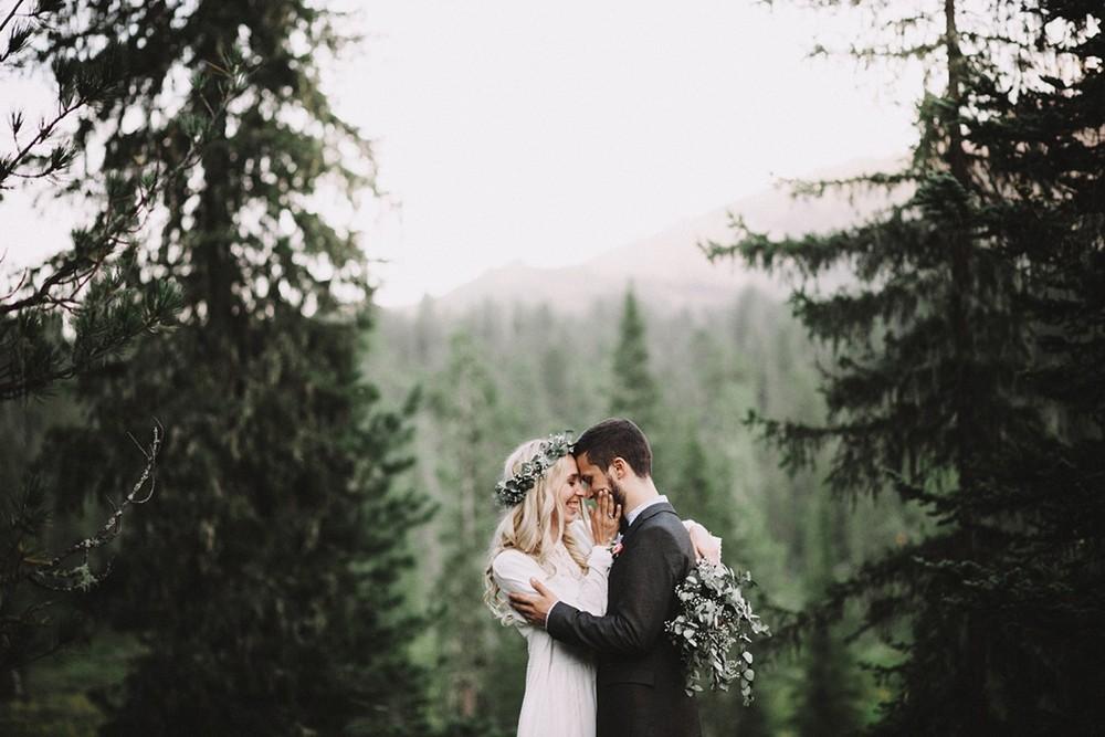 Свадьбы inactive - Иван и Юля