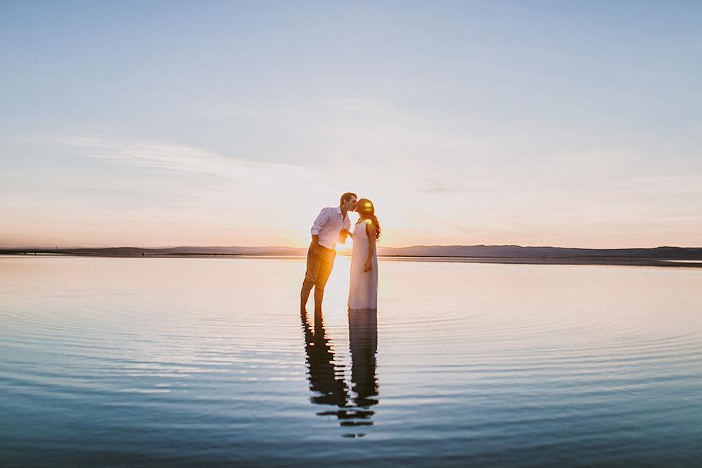 Love-story inactive - Вася и Юля