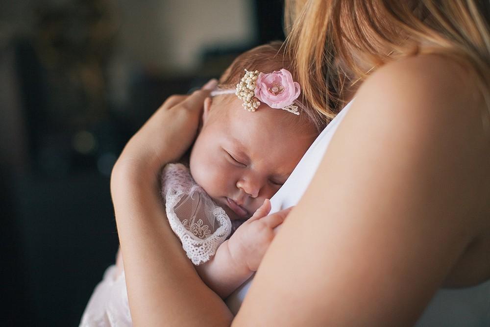 #лапино #пмц  #фотографвроддоме #фотографлапино  #малыш #новорожденный #дети #инстадети #инстамама #