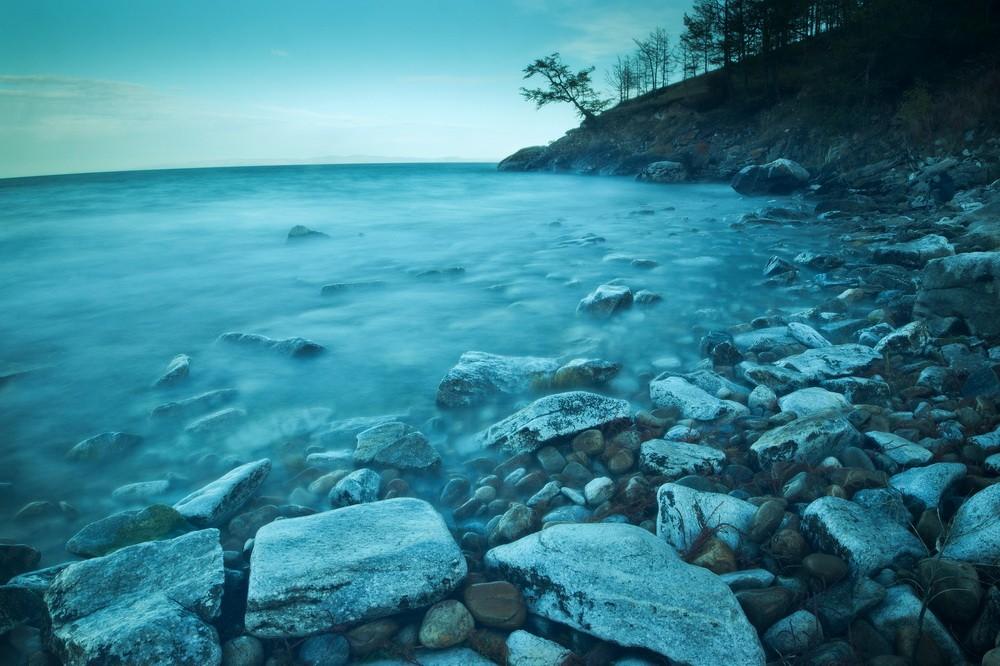 Baikal dreams