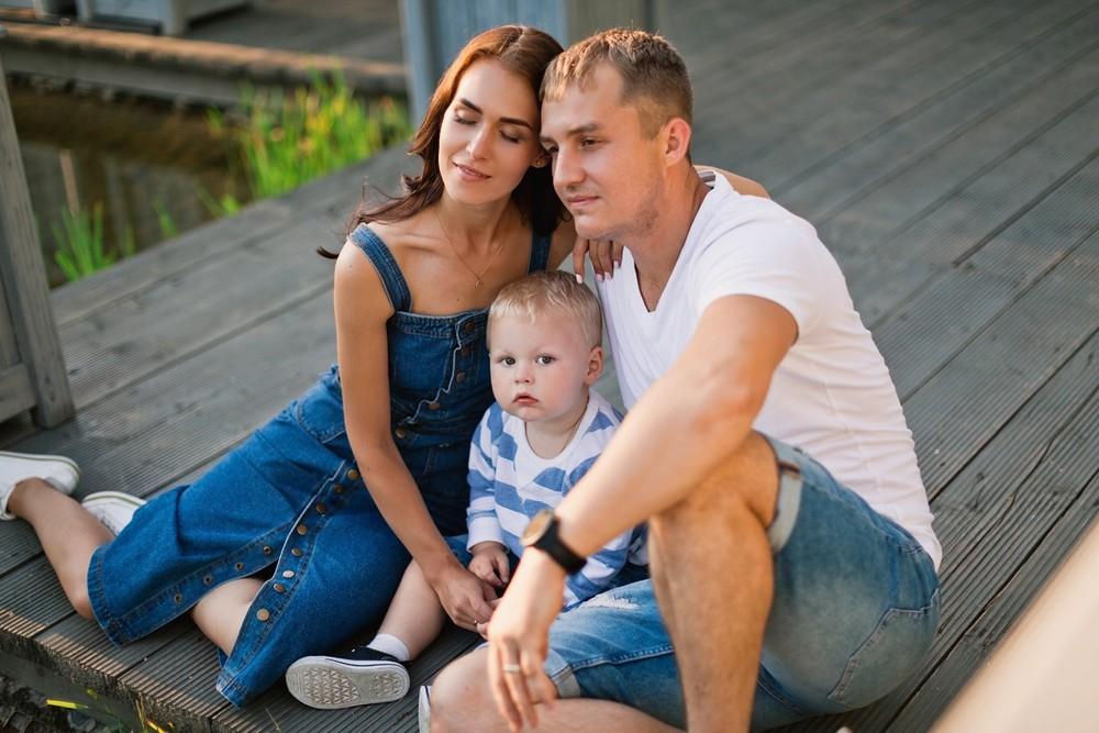 Саша+Маша=Степан