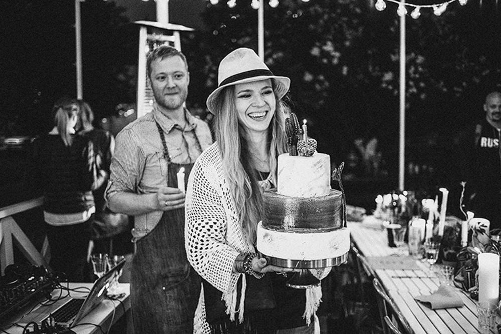 #simplebeyound_birthdayparty