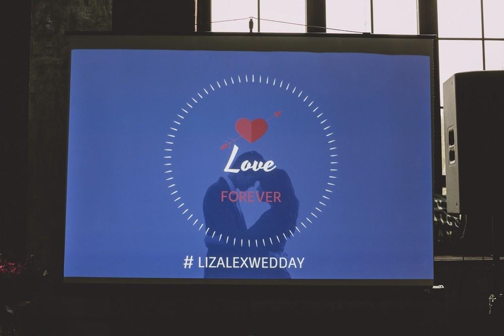 LizAlexWedDay
