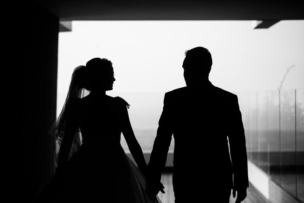 Илья и Любовь. Израиль