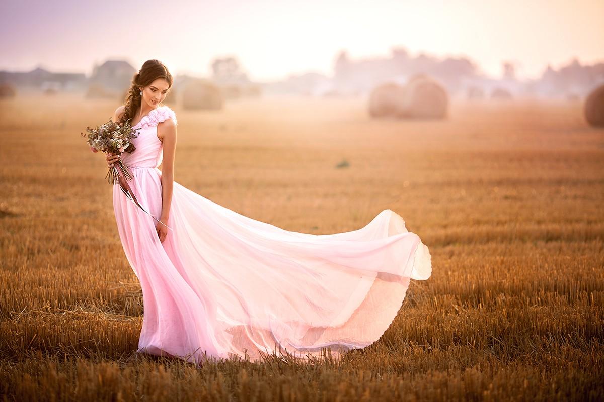 Свадебное фото - 3