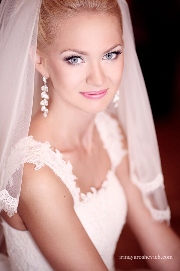 Свадебное фото - 177