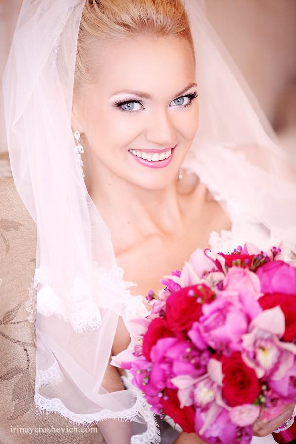 Свадебное фото - 191