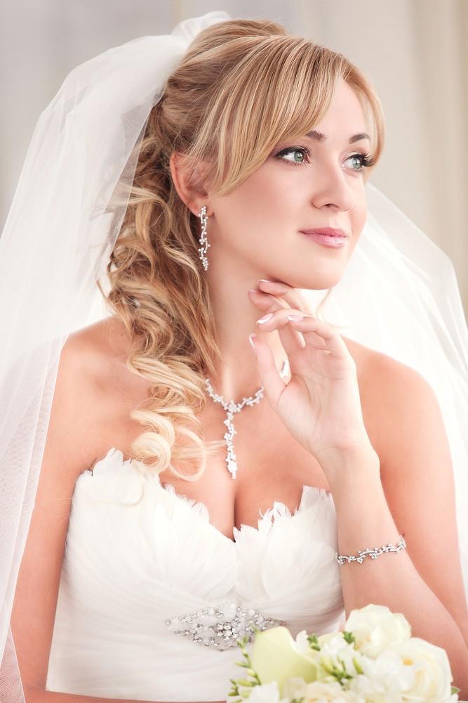 Свадебное фото - 223