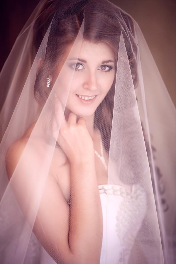Свадебное фото - 74
