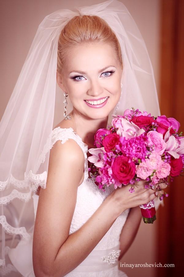 Свадебное фото - 190