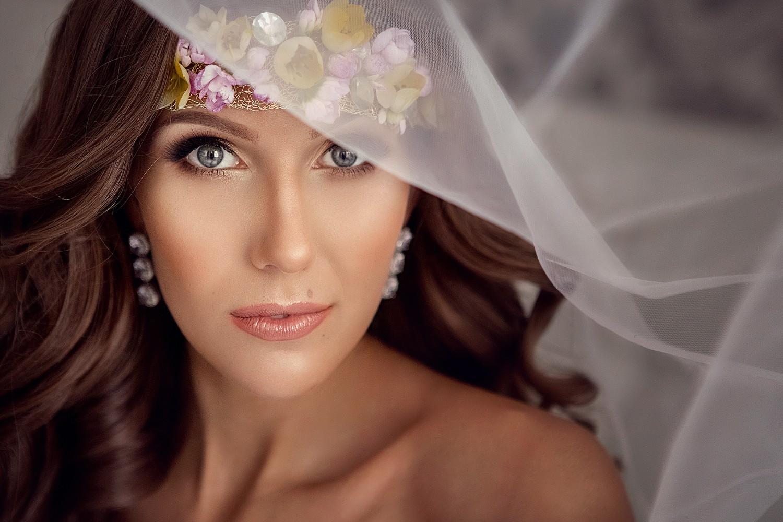 Свадебное фото - 29