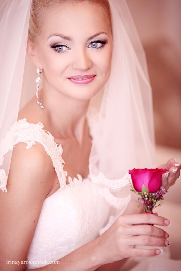 Свадебное фото - 165