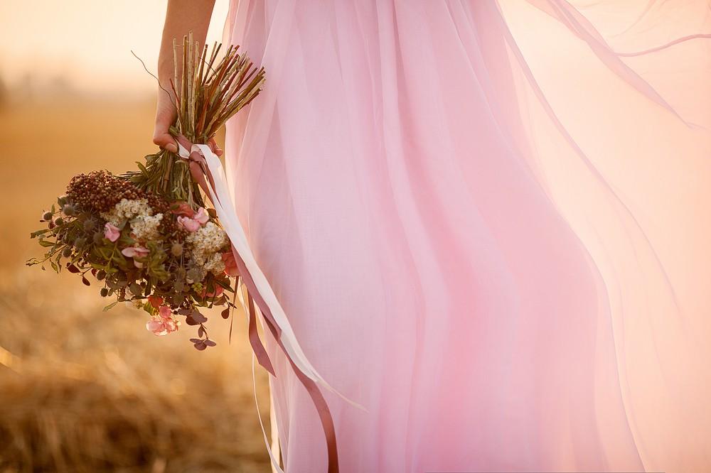 Свадебное фото - 4